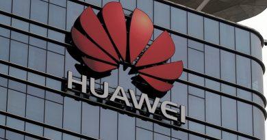 """China exige a Trump que """"cumpla con sus compromisos"""" y permita hacer negocios con Huawei"""