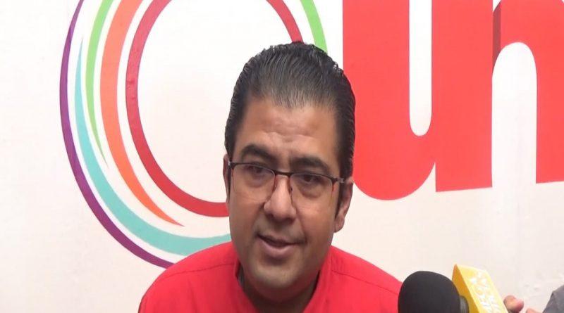 25 mil Zacatecanos ya no están en condición de pobreza: Roberto Luévano