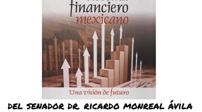 Ricardo Monreal critica la economía en Zacatecas