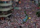 Hong Kong se resiste a ser China