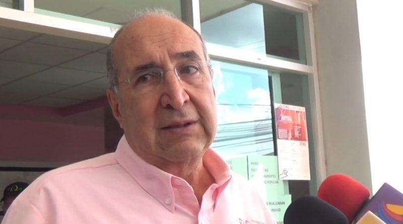 Reducción en casos de cáncer de mama en Zacatecas