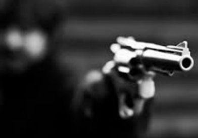 Asesinan a empresario al salvar a su hijo de secuestro