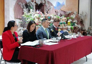 Son más los zacatecanos que vuelven al estado que los que se van: Sezami
