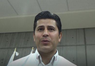 4 millones de pesos para Feria de la Virgen en Guadalupe