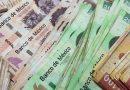 STPS definirá salario mínimo en próximas días, Coparmex apoya aumento