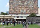 Presidente del Tribunal de la UNAM denuncia presiones para renunciar