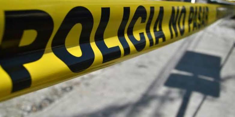 """Asesinan a niño de 6 años en Río Grande. """"No se vale"""" dice el presidente municipal"""