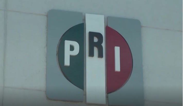 Comienzan los desgarres dentro del PRI
