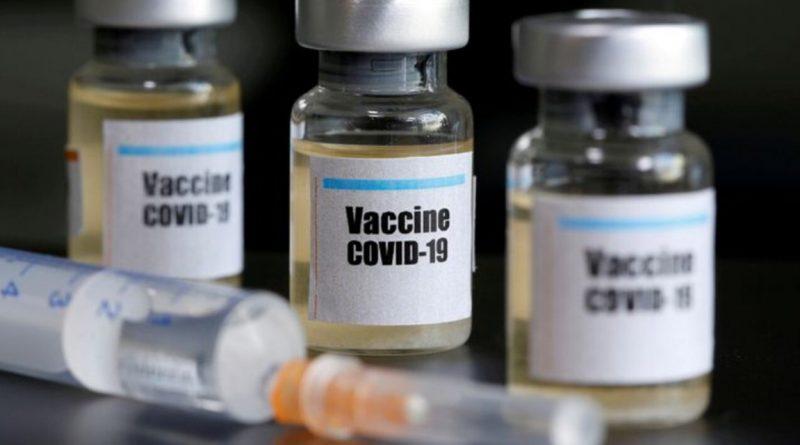 López Obrador autoriza a iniciativa privada y gobiernos locales para la compra de vacunas contra covid-19