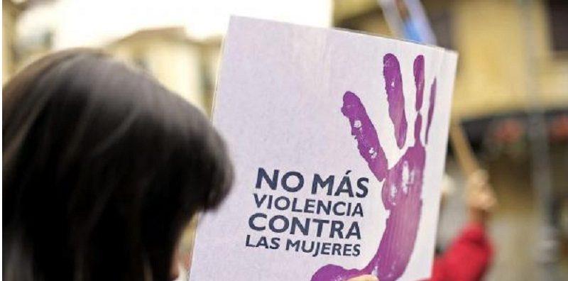 Zacatecas en alerta de violencia de género junto a 59% de México
