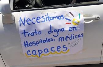 Persiste la falta de atención y apoyo al autismo en Zacatecas