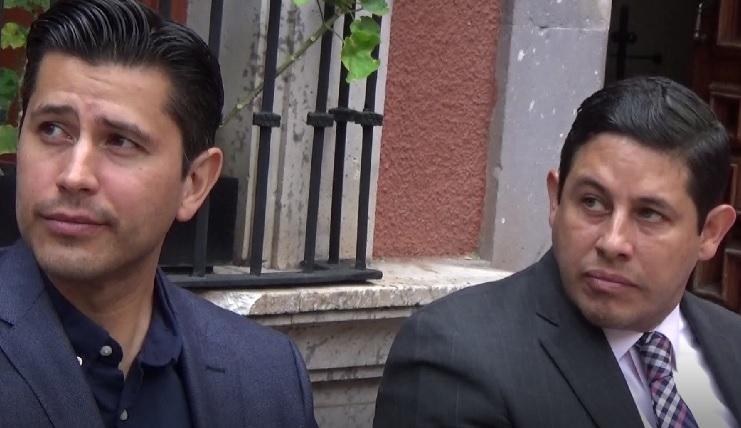 Proclaman trabajo coordinado en alcaldías de Guadalupe y Zacatecas