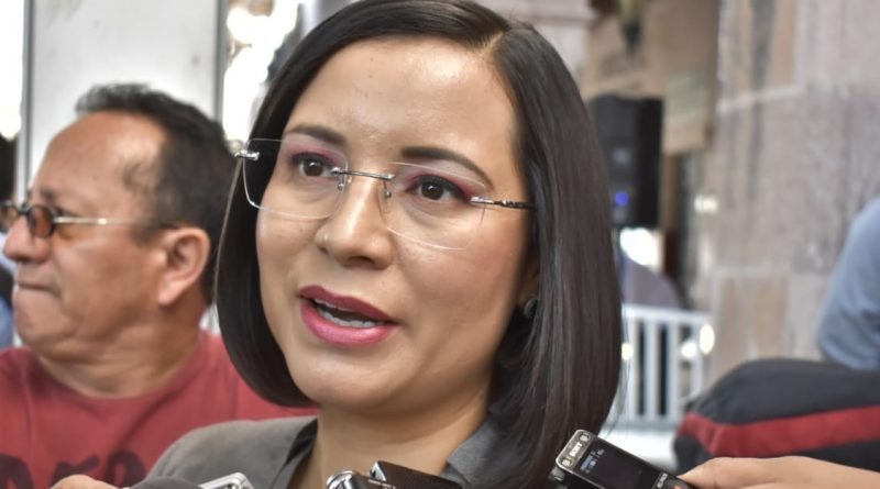 CDHEZ señala como discriminatorio pedir constancia de vacuna; cámaras empresariales buscan diálogo