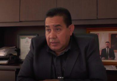 Atención Integral a Víctimas en Zacatecas a la alza y sin recursos