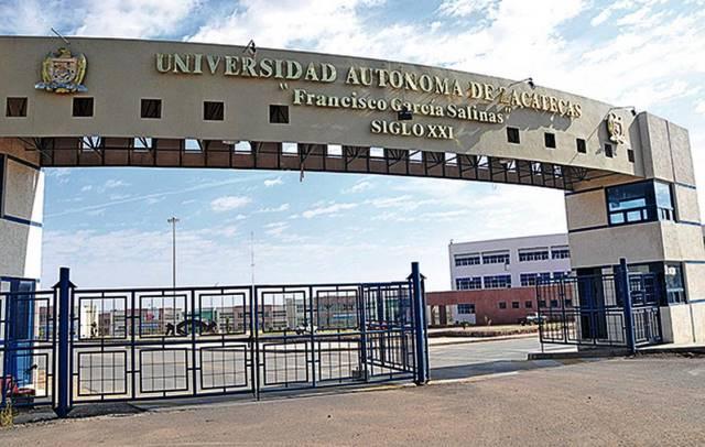 Sigue en consideración el regreso a clases presenciales en la UAZ
