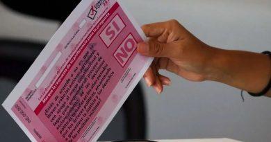 ¿Cuál es la numeralia para la Consulta Popular del 1 de agosto? Aquí te decimos