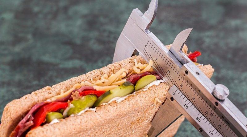 ¿Cuántas calorías estás quemando sin hacer nada? Esta fórmula lo revela