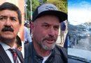 Familia LeBaron pide a SEIDO investigar a Javier Corral por complicidad en masacre de Bavispe