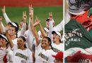 Equipo de Softbol no se llevó los uniformes; pero sí colchas y almohadas, COM anuncia sanción ejemplar