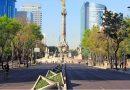 Estatuas de Josefa Ortiz, Sor Juana y Margarita Maza se estrenarán en Paseo de la Reforma